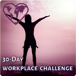 """thirtydayworkplacechallenge"""